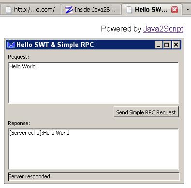 June | 2007 | Inside Java2Script